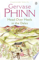 Head Over Heels in the Dales Book PDF
