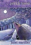 Prickle Moon book
