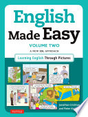 English Made Easy Volume Two  British Edition