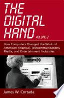 The Digital Hand book