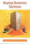 Buying Business Services