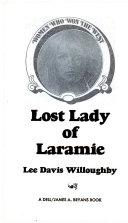 Lost lady of Laramie