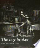 The Boy Broker