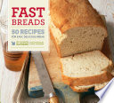 Fast Breads