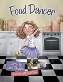 Food Dancer