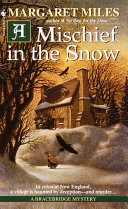 A Mischief in the Snow
