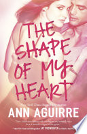 The Shape of My Heart Book PDF