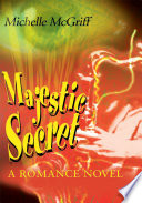 Majestic Secret