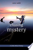 Chasing Mystery