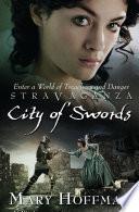 Stravaganza  City of Swords