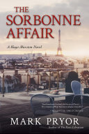 The Sorbonne Affair In Paris To Conduct Research And