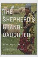The Shepherd s Granddaughter
