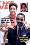 Apr 17, 1989