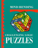 Mind bending  Challenging Logic Puzzles