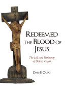 Redeemed the Blood of Jesus