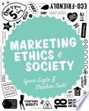 Marketing Ethics   Society