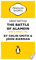 Great Battles  The Battle of Alamein