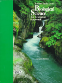 Biological Sciences