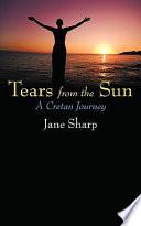 Tears from the Sun