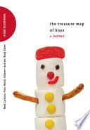 The Treasure Map of Boys Book PDF