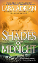 download ebook shades of midnight pdf epub
