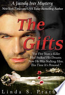 The Gifts  A Jacody Ives Myster