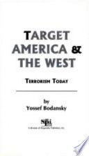 Target America   the West
