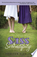 Sass   Serendipity