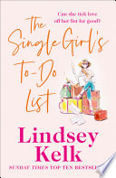 The Single Girl   s To Do List