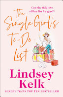 download ebook the single girl's to-do list pdf epub