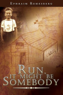 download ebook run, it might be somebody pdf epub