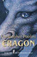 . Eragon .
