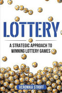 Lottery : of chance into a game of...