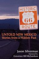 Untold New Mexico