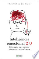 Inteligencia Emocional 2 0