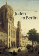Juden in Berlin