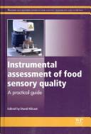 Analysis Of Taste And Aroma [Pdf/ePub] eBook