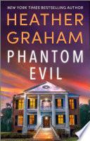 Phantom Evil Book PDF