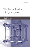 download ebook the metaphysics of hyperspace pdf epub