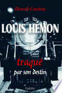 Louis H  mon  traqu   par son destin