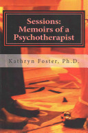 Sessions  Memoirs of a Psychotherapist