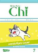 Kleine Katze Chi : Chi's sweet home