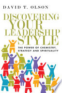 Discovering Your Leadership Style