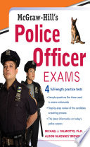 McGraw Hill s Police Officer Exams