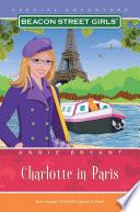 Charlotte in Paris Pdf/ePub eBook