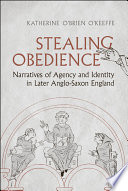 Stealing Obedience