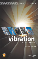 Vibration with Control