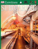 DK Eyewitness Books  Submarine