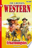 Die Gro En Western 248
