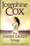 The Emma Grady Trilogy